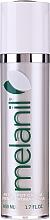 Parfüm, Parfüméria, kozmetikum Krém pigmentfoltok ellen - Catalysis Melanil Anti Spot Cream