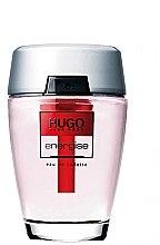 Parfüm, Parfüméria, kozmetikum Hugo Boss Hugo Energise - Eau De Toilette (teszter kupak nélkül)