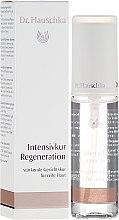 Parfüm, Parfüméria, kozmetikum Spray arcra - Dr. Hauschka Regenerating Intensive Treatment