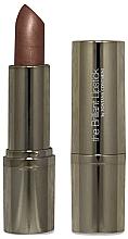 Parfüm, Parfüméria, kozmetikum Ajakrúzs - Fontana Contarini The Brilliant Lipstick