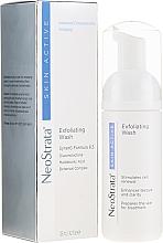 Parfüm, Parfüméria, kozmetikum Acrtisztító hab - NeoStrata Skin Active Exfoliating Wash