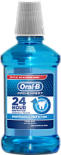 "Parfüm, Parfüméria, kozmetikum Alkoholmentes szájvíz ""Multi Protection"" - Oral-B Pro-Expert Multi Protection"