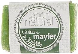 Parfüm, Parfüméria, kozmetikum Kézzel készített szappan - Mayfer Perfumes Gotas De Mayfer Soap