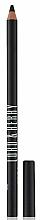 Parfüm, Parfüméria, kozmetikum Szemceruza - Lord & Berry Line/Shade Eye Pencil