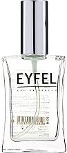 Parfüm, Parfüméria, kozmetikum Eyfel Perfume K-156 - Eau De Parfum