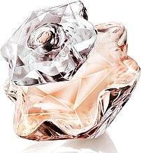 Parfüm, Parfüméria, kozmetikum Montblanc Lady Emblem Elixir - Eau De Parfum (teszter kupakkal)