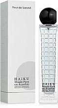 Parfüm, Parfüméria, kozmetikum Masaki Matsushima Haiku Fleur de Sansho - Eau De Parfum