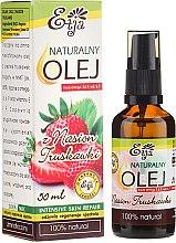 Parfüm, Parfüméria, kozmetikum Természetes epermag olaj - Etja