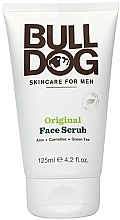 Parfüm, Parfüméria, kozmetikum Arcpeeling - Bulldog Skincare Face Scrub Original