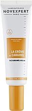 """Parfüm, Parfüméria, kozmetikum BB-krém világos arcbőrre """"Karamel"""" - Novexpert Pro-Melanin The Caramel Cream"""