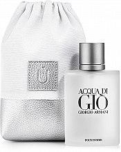 """Parfüm, Parfüméria, kozmetikum Parfüm táska """"Perfume Dress"""", fehér - MakeUp"""