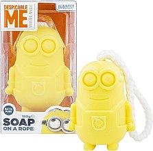 Parfüm, Parfüméria, kozmetikum Baba szappan - Corsair Despicable Me Minions Soap