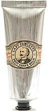 Parfüm, Parfüméria, kozmetikum Szakáll balzsam - Captain Fawcetts Expedition Reserve Post Shave Balm