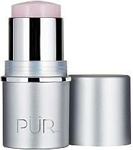 Parfüm, Parfüméria, kozmetikum Primer szemkörnyékre - Pur HydraGel Lift 360° Eye Perfecting Primer