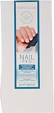 Parfüm, Parfüméria, kozmetikum Körömbalzsam - Surgic Touch Nail Pro Balm