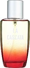 Parfüm, Parfüméria, kozmetikum Vittorio Bellucci La Cascata Red Fire - Eau De Toilette