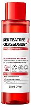 Parfüm, Parfüméria, kozmetikum Arctonik teafa kivonattal - Some By Mi Red Tea Tree Cicassoside Final Solution Toner