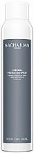 Parfüm, Parfüméria, kozmetikum Hővédő hajspray - Sachajuan Thermal Protection