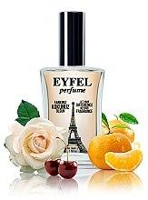 Parfüm, Parfüméria, kozmetikum Eyfel Perfume K-1 - Eau De Parfum