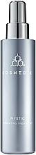 Parfüm, Parfüméria, kozmetikum Antioxidáns spray problémás bőrre - Cosmedix Mystic Hydrating Treatment