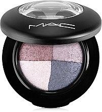 Parfüm, Parfüméria, kozmetikum Ásványi alapú szemhájfesték - M.A.C Mineralize Eye Shadow Pinwheel