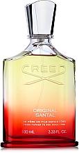 Parfüm, Parfüméria, kozmetikum Creed Original Santal - Eau De Parfum