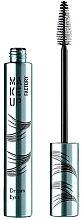 Parfüm, Parfüméria, kozmetikum Szempillaspirál hosszabbító - Make Up Factory Mascara Dream Eyes