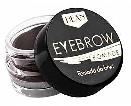 Parfüm, Parfüméria, kozmetikum Szemöldök rúzs - Hean Eyebrow Pomade