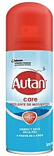 Parfüm, Parfüméria, kozmetikum Szúnyogírtó spray - SC Johnson Autan Care Mosquito Repellent Spray