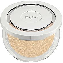 Parfüm, Parfüméria, kozmetikum Púder és highlighter - Pur Skin-Perfecting Powder Afterglow Highlighter