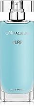 Parfüm, Parfüméria, kozmetikum Miraculum Pure - Eau De Parfum