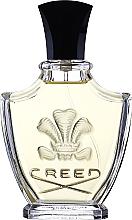 Parfüm, Parfüméria, kozmetikum Creed Jasmin Imperatrice Eugenie - Eau De Parfum