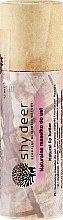 Parfüm, Parfüméria, kozmetikum Natúr ajakápoló olaj - Shy Deer Natural Lip Butter
