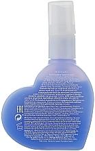 Keratinos kondicionáló szőkített hajra - Revlon Professional Equave 2 Phase Blonde Detangling Conditioner — fotó N6