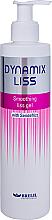 Parfüm, Parfüméria, kozmetikum Simító gél hajra - Brelil Dynamix Liss Smoothing Liss Gel