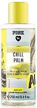 Parfüm, Parfüméria, kozmetikum Illatosított test spray - Victoria's Secret Chill Palm Fragrance Body Mist