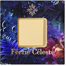Parfüm, Parfüméria, kozmetikum Préselt ásványi alapozó - Feerie Celeste Magique Match