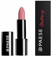 Parfüm, Parfüméria, kozmetikum Matt ajakrúzs - Paese Matt It Up Lipstick