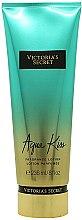 Parfüm, Parfüméria, kozmetikum Parfümös lotion - Victoria's Secret Fantasies Aqua Kiss Lotion
