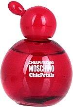 Parfüm, Parfüméria, kozmetikum Moschino Cheap And Chic Chic Petals - Eau de toilette (mini)