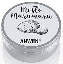 Parfüm, Parfüméria, kozmetikum Kozmetikai murumuru vaj - Anwen
