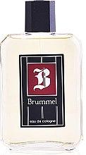 Parfüm, Parfüméria, kozmetikum Antonio Puig Brummel - Kölni