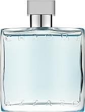 Parfüm, Parfüméria, kozmetikum Azzaro Chrome - Borotválkozás utáni lotion