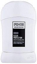 Parfüm, Parfüméria, kozmetikum Dezodor stift - Axe Urban Deodorant