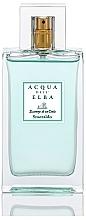 Parfüm, Parfüméria, kozmetikum Acqua Dell Elba Smeraldo - Eau De Parfum