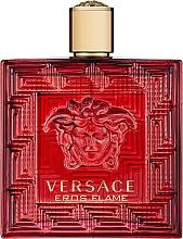 Parfüm, Parfüméria, kozmetikum Versace Eros Flame - Eau De Parfum