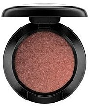 Parfüm, Parfüméria, kozmetikum Szemhéjfesték - MAC Eye Shadow
