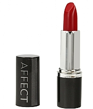 Parfüm, Parfüméria, kozmetikum Ajakrúzs - Affect Cosmetics Satin Lipstick