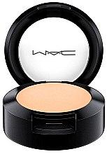 Parfüm, Parfüméria, kozmetikum Concealer korrektor arcra - MAC Studio Finish SPF 35 Concealer