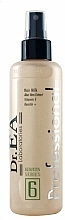 Parfüm, Parfüméria, kozmetikum Hajápoló tej - Dr.EA Keratin Series 6 Hair Milk